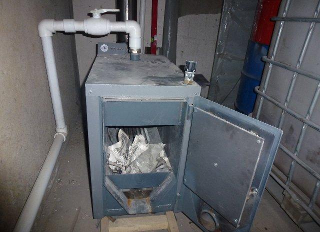 Железная печка буржуйка своими руками фото 406