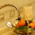 Фильтр на кран для воды - Фото 09