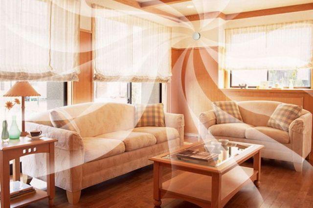 Для поддержания нормы влажности в квартире необходима качественная система вентиляции - Фото 05