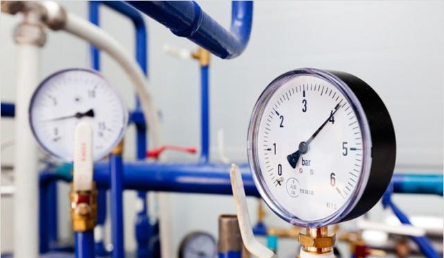 Показатели давления воды в водопроводе - Фото 03