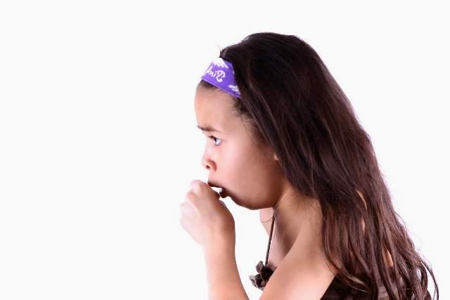 Отклонения от нормы влажности могут вызвать заболевания дыхательных путей - Фото 11