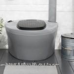 торфяной туалет Ekomatic - Фото 10