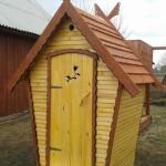 dachniy-tualet-04