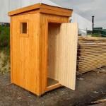 dachniy-tualet-30