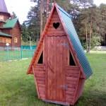 dachniy-tualet-02