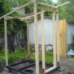 dachniy-tualet-42