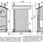 dachniy-tualet-65