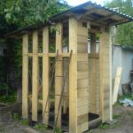dachniy-tualet-43