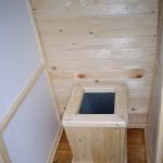 dachniy-tualet-57