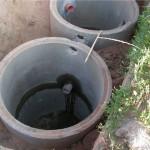 dachniy-tualet-78
