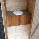 dachniy-tualet-44
