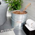торфяной туалет Ekomatic - Фото 11