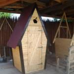 dachniy-tualet-05
