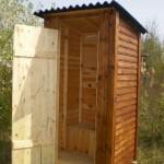 dachniy-tualet-28