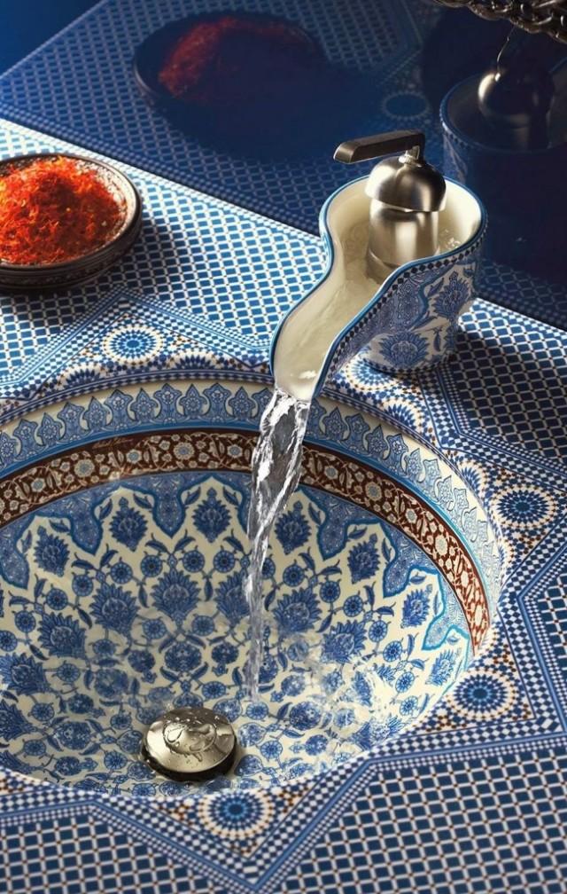 Домашняя сметана из молока рецепт пошагово