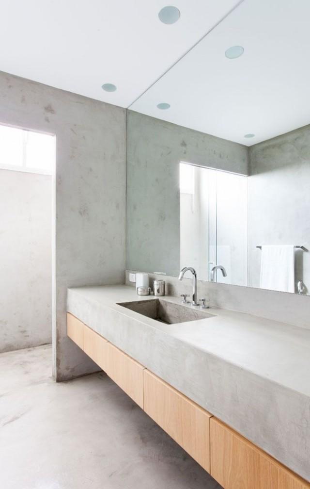 Советы как сделать правильно ванную комнату