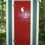 dachniy-tualet-73