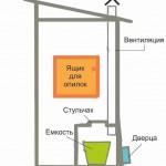 dachniy-tualet-83