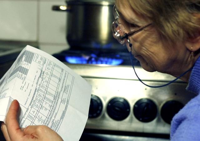 В коммунальной квартире счет делится поровну - Фото 09
