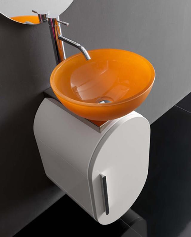 термобельем мини раковины для туалета лучшим