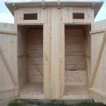dachniy-tualet-27