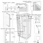 сборка-алюминиевых-частей-и-крыши