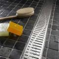 prodam-dush-kanal-ACO-Shower-Drain--21e4-1362558978326328-5-big