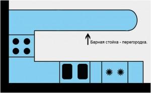uglovaya-mojka29